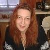 Галина, 33, г.Набережные Челны