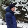 саня, 29, г.Лубны