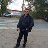 Андрей, 44, г.Самара