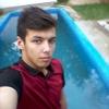 Максим, 19, г.Душанбе