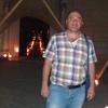Майсам, 41, г.Санкт-Петербург