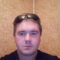 Санёк, 32 года, Водолей, Санкт-Петербург