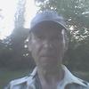 Владимир, 56, г.Джанкой