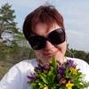 Юлия, 39, г.Пенза
