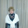 Ольга, 59, г.Тольятти