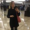 Дина, 47, г.Москва