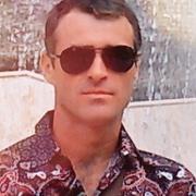 Валерий, 37, г.Ставрополь