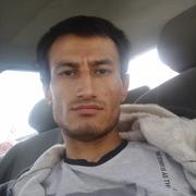 laziz 25 Ташкент