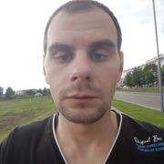 Aleks, 33, г.Орша