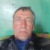 Евгений, 43, г.Петропавловск-Камчатский