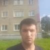 АЛИК, 35, г.Новомосковск