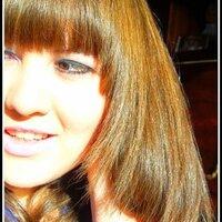 Валерия, 26 лет, Лев, Санкт-Петербург