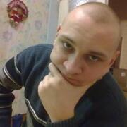 Женя, 36, г.Воркута