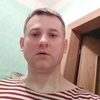 Арт, 43, г.Кишинёв