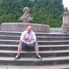 Александр, 38, г.Свалява