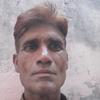 ishwaravana, 40, г.Gurgaon