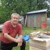 Анатолий, 65, г.Чебоксары