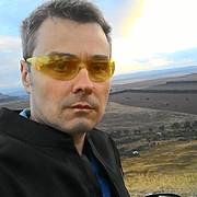 Виктор 40 лет (Водолей) Пятигорск