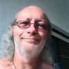 Rene, 60, г.Лейден