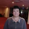 Майя, 60, г.Магнитогорск