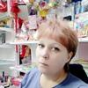 Оксана, 49, г.Чита