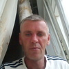 саша, 45, г.Грязи