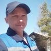 Александр, 34, г.Ленск
