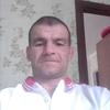 Владимир, 45, г.Чайковский