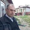 Kirill Sudarikov, 48, Mazyr