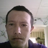 Rafael, 33, г.Уральск