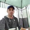 Иван, 39, г.Тихвин