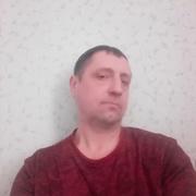 Станислав 50 Москва
