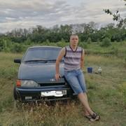 Денис, 28, г.Калач