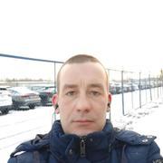 Игорь 38 лет (Стрелец) Одинцово