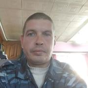 Андрей 41 Рязань