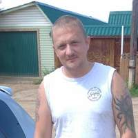 Дима, 36 лет, Рак, Ангарск