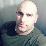 Казбек, 33, г.Владикавказ