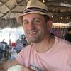 Andrey Jan, 34, Karlsruhe