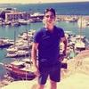 Fatih, 26, г.Фамагуста