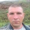 Михаил, 31, г.Кемерово