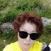 АсЭль, 51, г.Бишкек