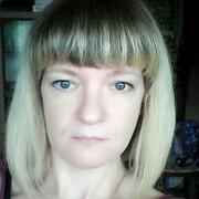 Жанна, 39, г.Энгельс