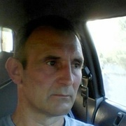 Вячеслав, 46, г.Калининград