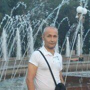 Олег Агеев 46 Улан-Удэ