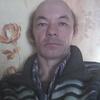 Алексей, 46, г.Алапаевск