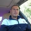 Евгений, 30, г.Костанай