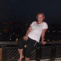 Марина, 41 год, Скорпион, Речица