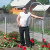 Sasha, 37, г.Хвастовичи