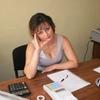 Svetlana, 54, Piryatin