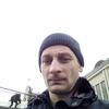 Андрій, 34, г.Долина